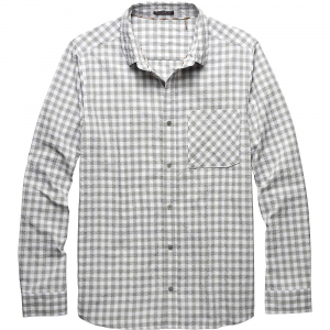 Toad&Co Debug UPF Lightness Shirt