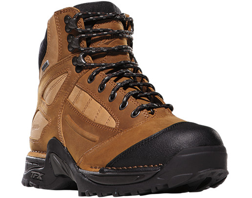 photo: Danner Men's Instigator GTX hiking boot