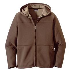 Patagonia Double Top Sweatshirt