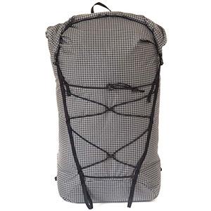 photo: Mountain Laurel Designs Core 28 daypack (under 35l)