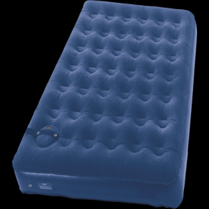 Wenzel Camp-Away Airbed