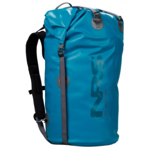 photo: NRS Bill's Bag dry pack