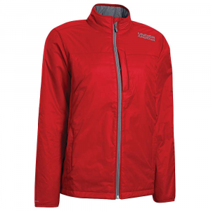 Under Armour ColdGear Infrared Basen Jacket