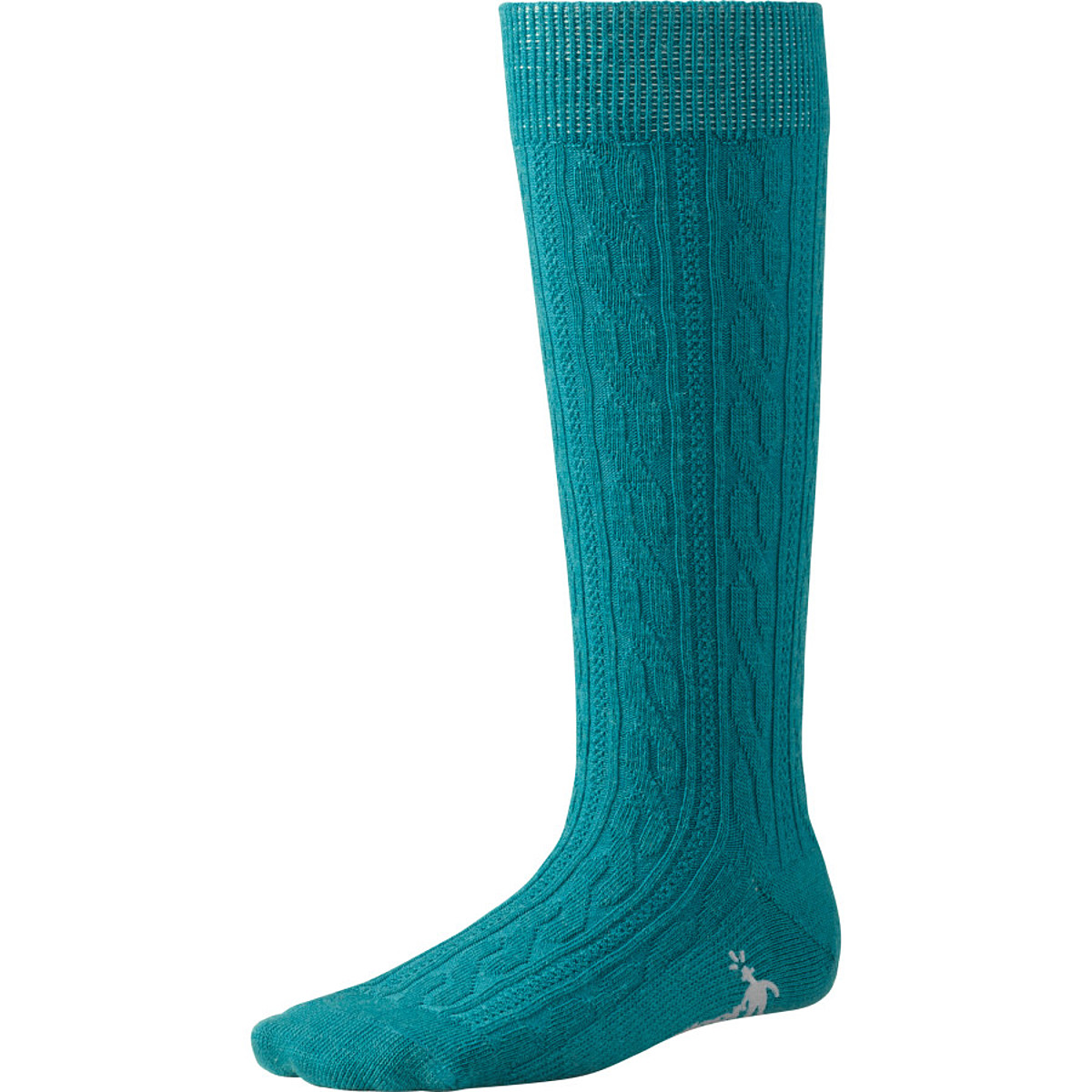 Smartwool Cable Kneehigh Socks