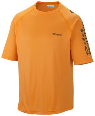 Columbia Terminal Tackle Short Sleeve