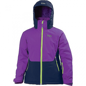 Helly Hansen Stella Jacket