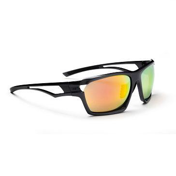 photo: Optic Nerve Variant sport sunglass