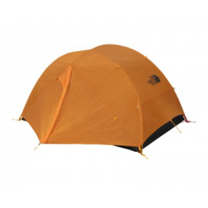 The North Face Talus 2