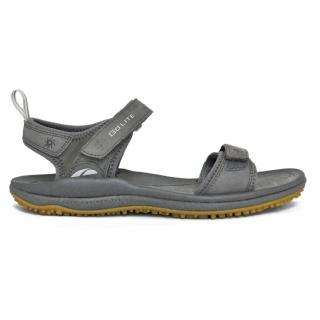 GoLite Footwear Stream Lite