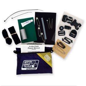 photo: Gear Aid Explorer Field Repair Kit repair kit