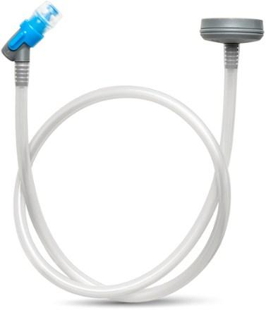 Hydrapak Seeker Hydration Kit