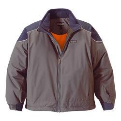 Patagonia Big Air Jacket