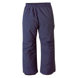Patagonia Insulated Pull-On Pants