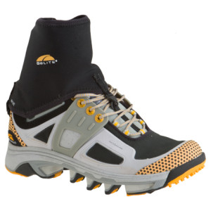 photo: GoLite Footwear Women's Storm Dragon trail running shoe