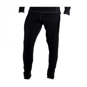 photo: Kokatat BaseCore Paddling Pants fleece pant