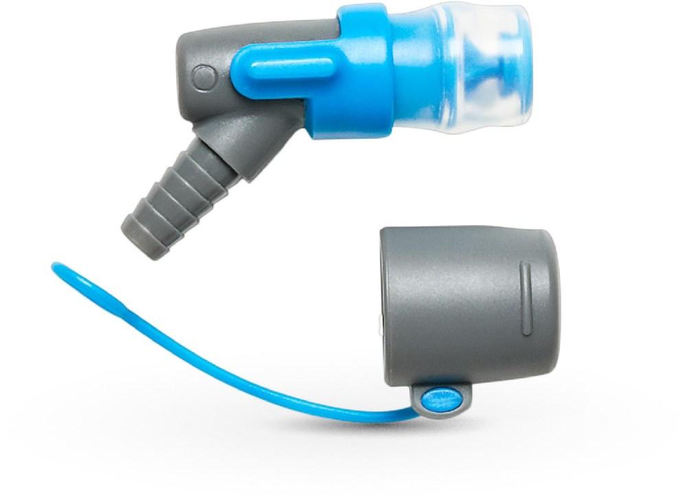 photo: Hydrapak Blaster Bite Valve hydration accessory