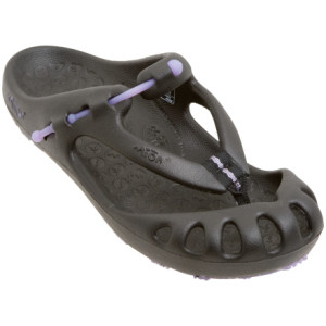 photo: Mion Women's Bhakti Clog footwear product