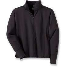 Moving Comfort MCW Fitness Jacket