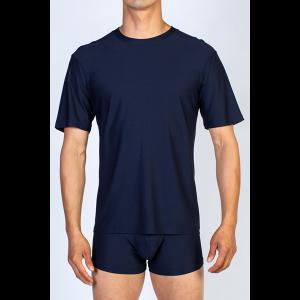 photo: ExOfficio Give-N-Go Tee short sleeve performance top