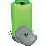 photo: Granite Gear eVent Sil Compression DrySack