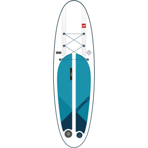 Red Paddle Co Compact 9'6""