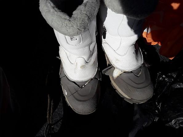 Boot-1.jpg