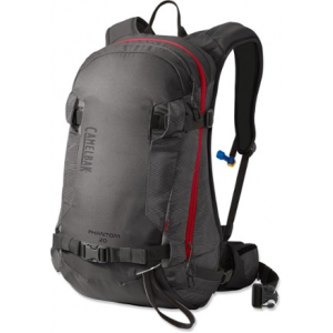 CamelBak Phantom 20 LR Hydration Snow Pack
