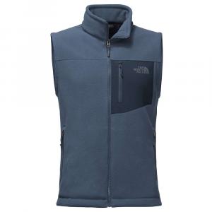 The North Face Chimborazo Vest