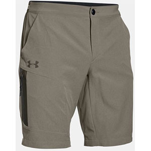 Under Armour ArmourVent Trail Short
