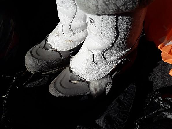 Boot-2.jpg