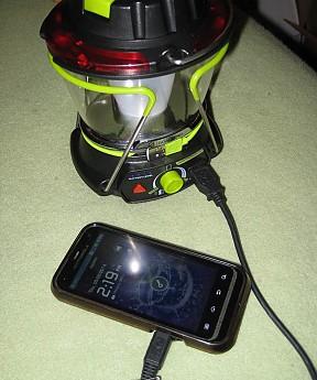 Phone-Charge.jpg