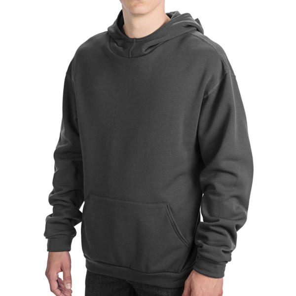 Kenyon Power Stretch Hoodie