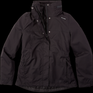 Helly Hansen Granville CIS Jacket