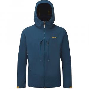 Sherpa Adventure Gear Jannu Jacket