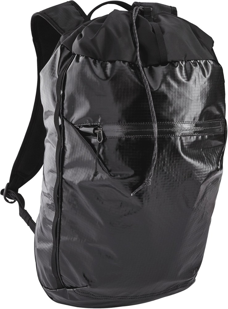 Patagonia Lightweight Black Hole Cinch Pack 20L