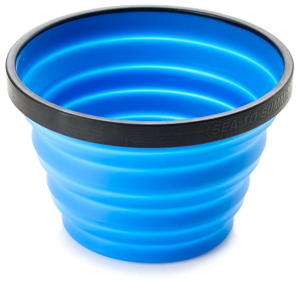 photo: Sea to Summit X-Mug cup/mug