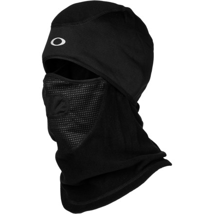 Oakley Windstopper Balaclava