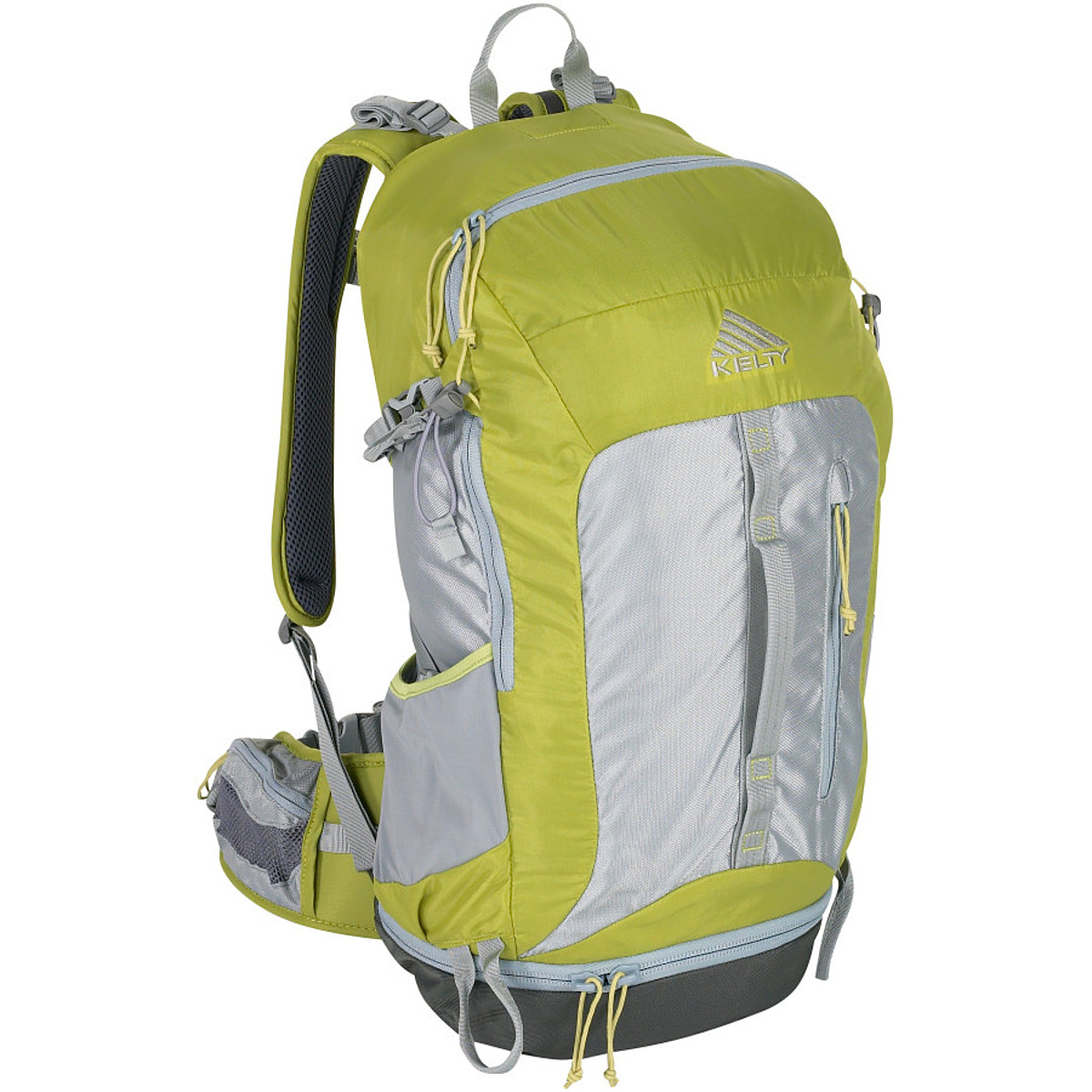 photo: Kelty Impact 30 daypack (under 35l)