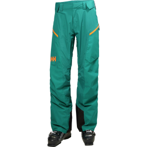 photo: Helly Hansen Backbowl Cargo Pant snowsport pant