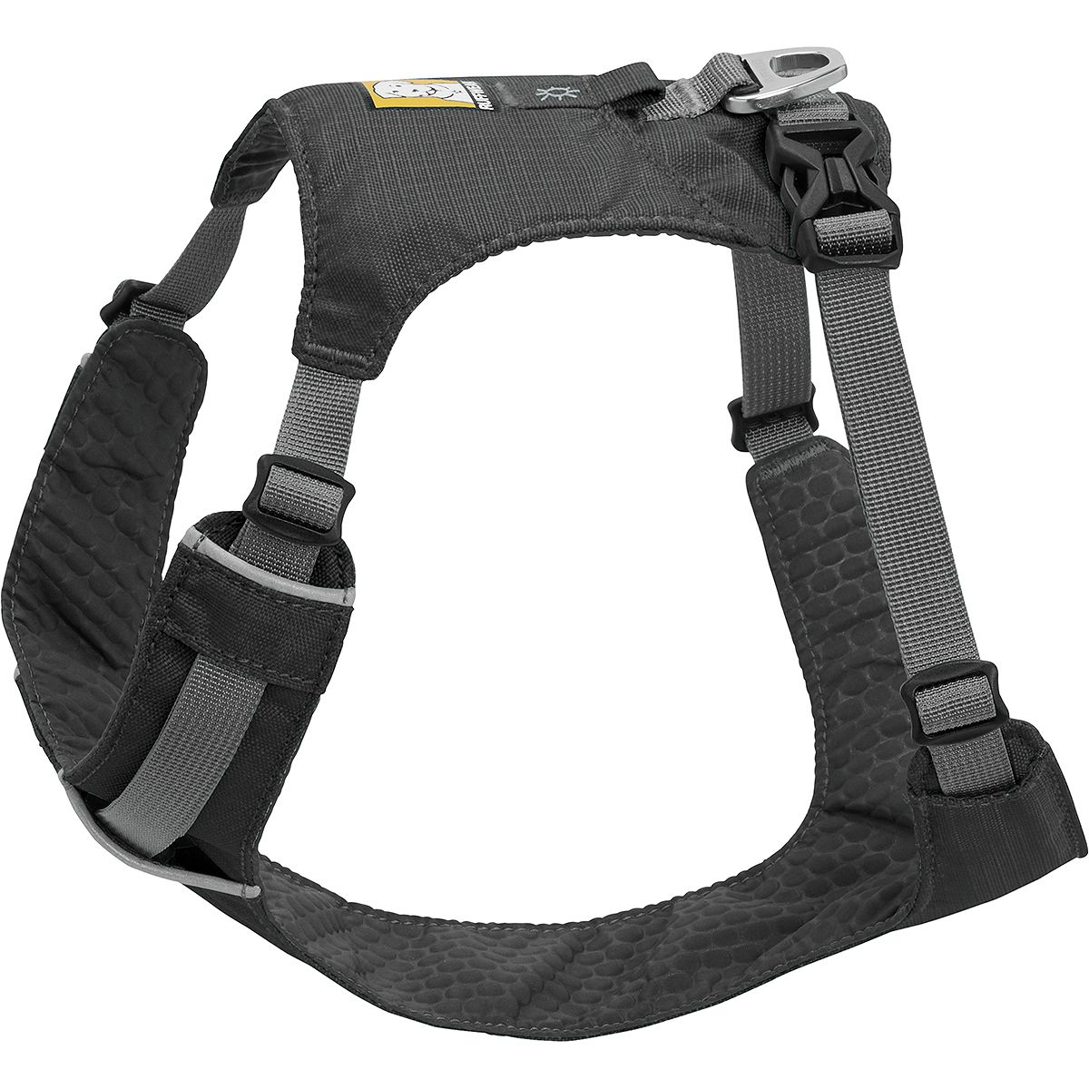 Ruffwear Hi & Light Harness