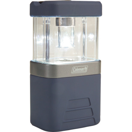Coleman Mini Pack-Away Lantern