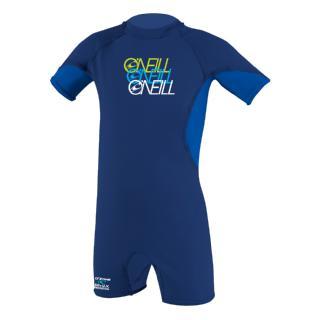 O'Neill O'Zone Spring Half Wetsuit