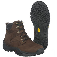 photo: Rockport Kivalina backpacking boot