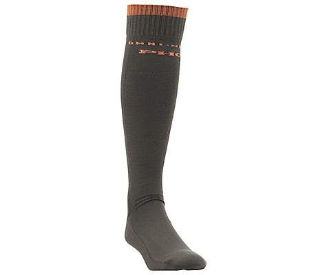 photo: Columbia PHG Omni-Heat Boot Sock hiking/backpacking sock