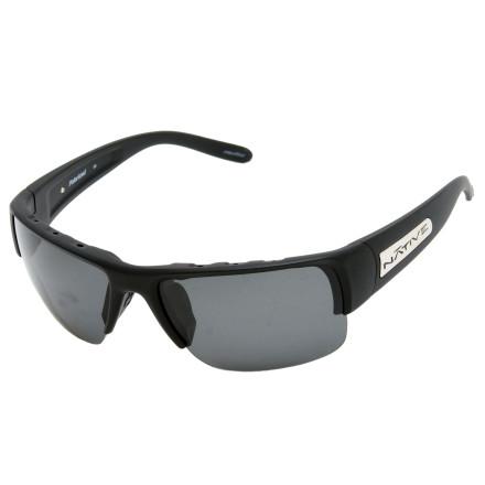 photo: Native Eyewear Ambush sport sunglass
