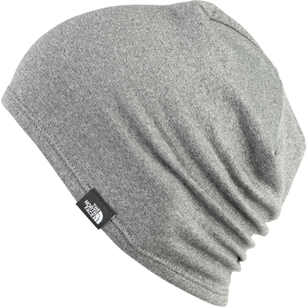 photo: The North Face Bed Head Beanie winter hat
