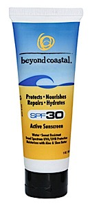 Beyond Coastal Active SPF 30