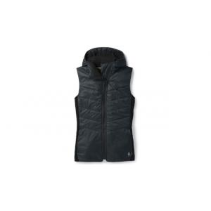 Smartwool Smartloft 60 Hoody Vest