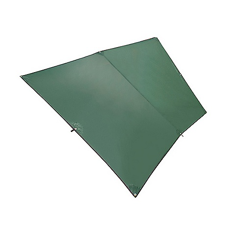 photo: Terra Nova Tarp Shelter 3 tarp/shelter