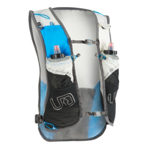 photo: Ultimate Direction TO Race Vest 3.0 hydration pack